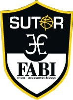 Fabi Shoes sutor Montegranaro