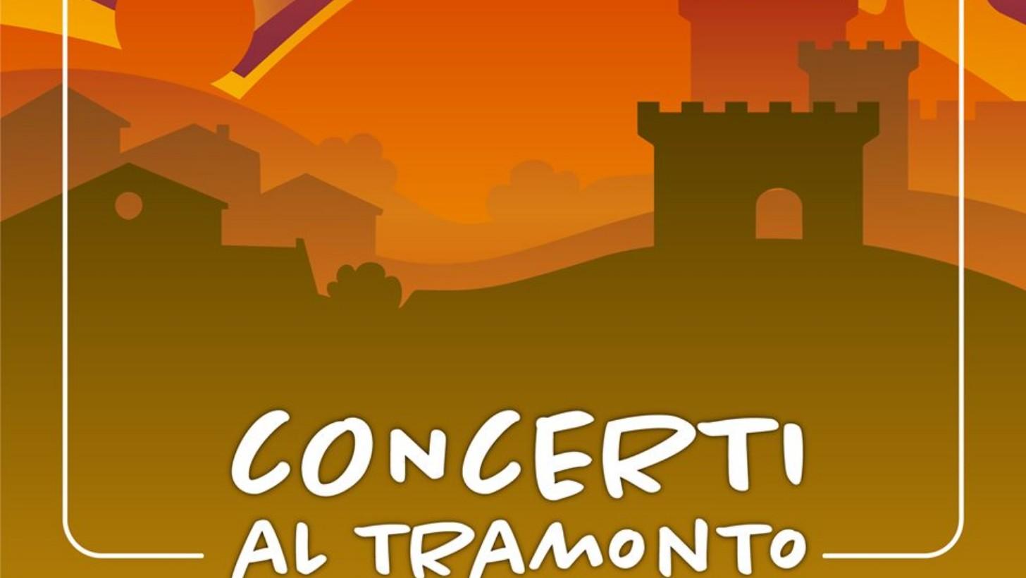 Risorgimarche 2020 Calendario.Concerti Al Tramonto Il Calendario Dei 7 Nuovi Appuntamenti