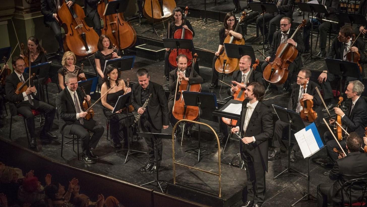 Dopo lirica e prosa, il sipario del Teatro dell'Aquila di Fermo apre alla stagione musicale - Vivere Fermo