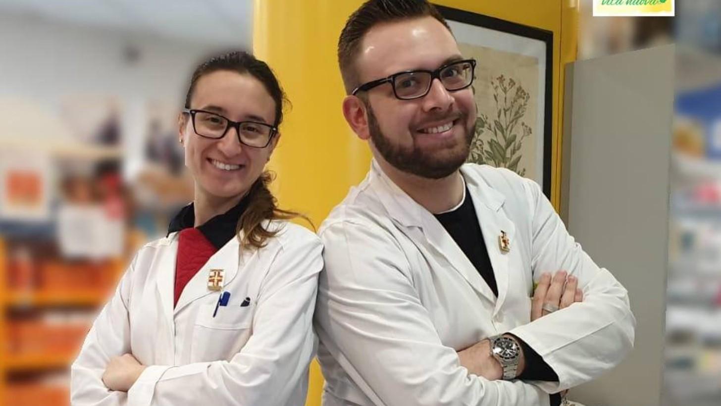 Fermo:Federfarma promuove un dibattito sul futuro del settore farmaceutico - Vivere Fermo
